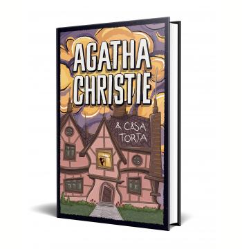 Box - Agatha Christie 7 (3 Vols.)