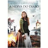 A Noiva do Diabo (DVD) - Saara Cantell