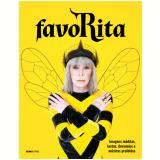 FavoRITA - Rita Lee