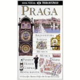 Praga  - Dorling Kindersley