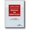 Manual da Execu��o