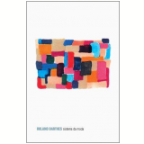 Sistema da Moda - Roland Barthes