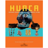 Huaca - Christiane Lavaquerie Klein, Laurence Paix Ruster