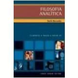 Filosofia Analítica - Danilo Marcondes