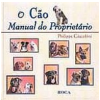 C�o, o Manual do Propriet�rio