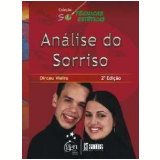 Análise do Sorriso - Dirceu Vieira