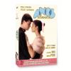 Anos Dourados (DVD)