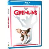 Gremlins (Blu-Ray) - Joe Dante (Diretor)