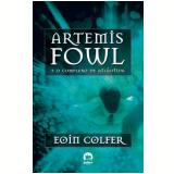 Artemis Fowl (Vol. 7) - Eoin Colfer