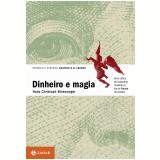 Dinheiro e Magia
