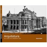 Arquitetura (Vol. 19) -