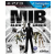 MIB - Men In Black - Alien Crisis (PS3)