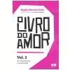 O Livro do Amor (Vol. 2)