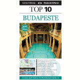 Budapeste - Rosimarie Ziegelmaier