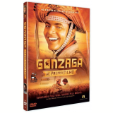 Gonzaga de Pai Pra Filho (DVD) - Marcia Braga, Breno Silveira, Eliana Soárez