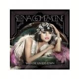 Selena Gomez - When The Sun Goes Down (CD) - Selena Gomez&the Scene