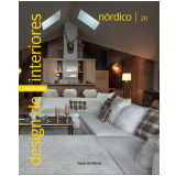 Nórdico (Vol. 20) -