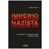Imp�rio Nazista