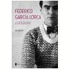 Federico García Lorca: A Biografia