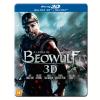 A Lenda De Beowulf (3d) +  (Blu-Ray)