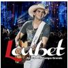 Loubet - Ao Vivo Em� Campo Grande (DVD)