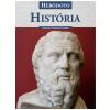 Hist�ria (Ebook)