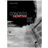 Conceito criativo (Ebook)