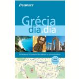 Frommer's Grécia - Stephen Drewer, Tania Kollias