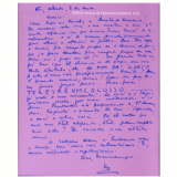 Revista Teresa (nº 08/09 - Issn 1517-9737) - Departamento De Letras Clássicas E Vernáculas - Fflch - Usp