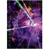 Maeana no MAM - Ao Vivo (DVD) - Maeana