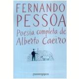Poesia Completa de Alberto Caeiro (Edição de Bolso)