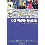 Copenhague - Marie Charvet, Assia Rabinowitz