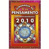 Almanaque do Pensamento 2010 - Pensamento Cultrix