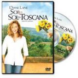 Sob o Sol da Toscana (DVD) - Audrey Wells