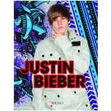 Justin Bieber - Tori Kosara