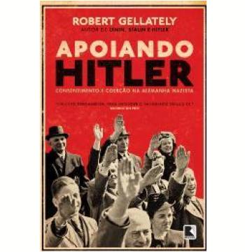 Apoiando Hitler