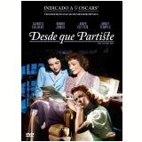 Desde Que Partiste (DVD) - Shirley Temple, Jennifer Jones