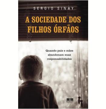 A Sociedade dos Filhos Órfãos