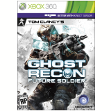 Tom Clancy�s Ghost Recon: Future Soldier (X360) -
