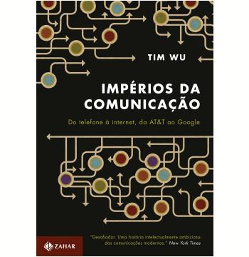 Impérios da Comunicação