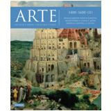 Arte: 1400-1600 (II) - Dorling Kindersley