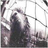 Pearl Jam - Pearl Jam (CD) - Pearl Jam