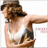 Samba Meu (CD)