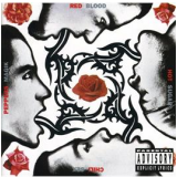 Red Hot Chili Peppers - Blood Sugar Sex, Magik (CD) - Red Hot Chili Peppers