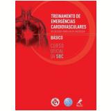 Treinamento De Emergencias Cardiovasculares Basico Da Sociedade Brasileira De Cardiologia - Manoel Fernandes Canesin