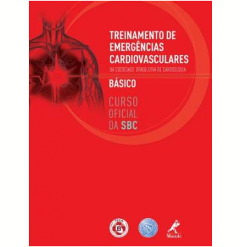Treinamento De Emergencias Cardiovasculares Basico Da Sociedade Brasileira De Cardiologia