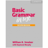 Basic Grammer In Use Basic Grammer In Use - Raymond Murphy