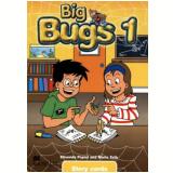 Bugs-Big Bugs Story Cards-1 - Elisenda Papiol