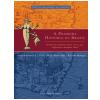 A primeira hist�ria do Brasil (Ebook)