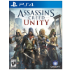 Assassin's Creed Unity Collector's Edition (PS4)